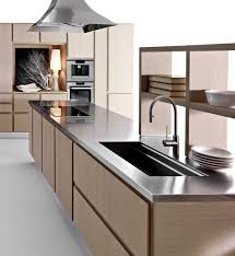 autentica kitchen design by effeti retreat design on pinterest