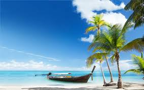 free tropical desktop backgrounds 1920x1080 491 46 kb