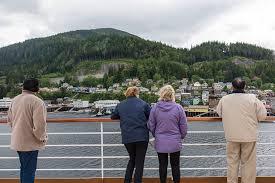 Alaska Where Should I Travel images Alaska cruise tips cruise critic jpg