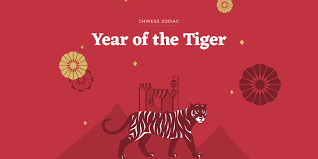 year of the tiger fortune and personality zodiac 2018