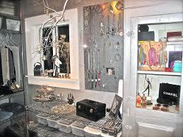 closet and wardrobe u2013 aminitasatori com
