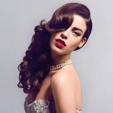 side swoop hairstyles 5 side swept hairstyles you will want to wear to prom ellie wilde