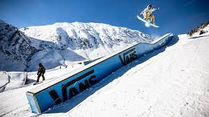 snowboard selber designen kickstarter projekt snowboard per app selbst design