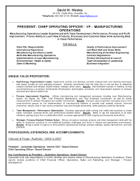 resume format for quality control engineer resume format for quality assurance quality control technician related post of quality assurance sample