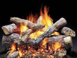 electric fireplace logs claudiawang co