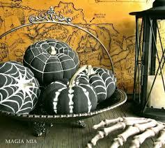 pumpkin decorating without carving home u0026 garden design ideas
