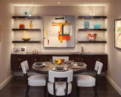 Dining Room Buffet Table by Dining Room Eclectic Patio With Slate Stone Counters Buffet Table
