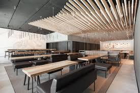 in situ named one of eater u0027s best new restaurants in america