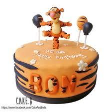 cake u003d cakeandbella cake instagram photos videos
