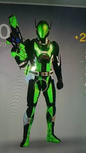 Cool Sparrow - sparrow gear with fall shader rebrn com