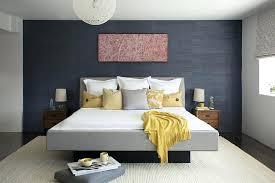 chambre gris chambre gris fonce daccoration chambre avec murs gris foncacs
