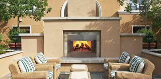Outdoor Fire Place by Things To Consider Before Buying Outdoor Fireplace Expert Analysis