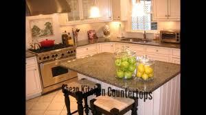 Cheap Kitchen Countertops by Cheap Kitchen Countertops Youtube