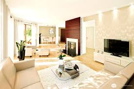 Small Condo Living Room Ideas by Apartments Inspiring Tips Decor Modern Small Living Room Ideas