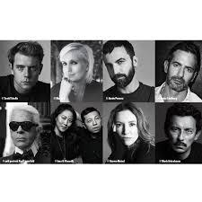 si e lvmh lvmh prize for fashion designers i nuovi giudici amica