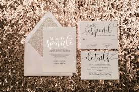 wedding invitations cheap gold invitations gold wedding invitations cards