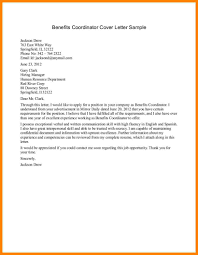 administrative coordinator cover letter image collections cover