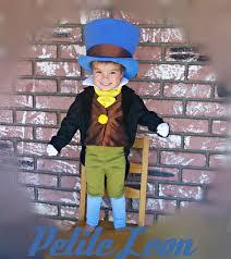 Pinocchio Halloween Costume 41 Production Pinocchio Images Pinocchio