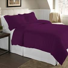 buy plum bedding twin beds from bed bath u0026 beyond