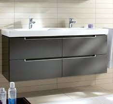 vanities how to buy a cheap bathroom vanity without compromising