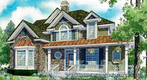 country house plan country house plans sater design collection home plans