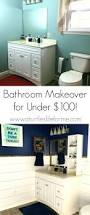 166 best bathroom and laundry room ideas images on pinterest