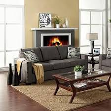 grey couch with tan walls for the home pinterest tan