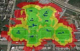 southlake town square map wireless expanded in southlake town square mysouthlakenews