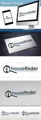 best 25 font finder ideas on pinterest face shape finder word