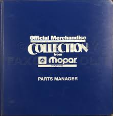 2002 sebring u0026 stratus coupe repair shop manual original 3 volume set