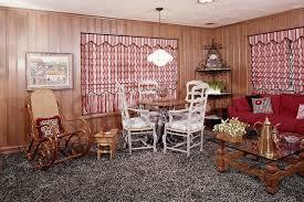 tacky home decor 10 tackiest home decor trends we hope never return realtor com