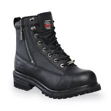 womens boots motorcycle milwaukee motorcycle clothing co
