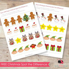 27 best christmas ed images on pinterest christmas activities