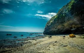 Tourist Signposting Manual Destination Nsw Ly Son Island The Rising Star Of Vietnamese Tourism Great Lost