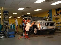 Inside Car Wash Near Me Jimmy Buff It U0027s Auto Detailing Like Having A New Car U2013 Without