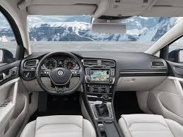 volkswagen minivan 2016 interior 2016 volkswagen golf sportwagen price photos reviews u0026 features
