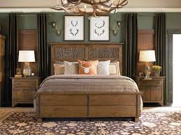 Dark Oak Furniture Oak Bedroom Sets Oak Furniture Light Oak Bedroom Set Solid Wood