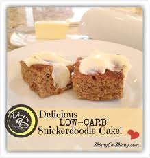 cupcakes archives skinny on low carb
