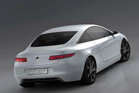 new renault megane sedan renault laguna review and photos