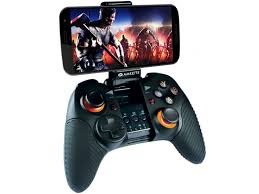 gadgets for android 10 cool accessories to go with your new smartphone ndtv