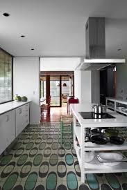 interior design fascinating painted floors design with blue