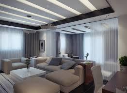 modern living room decorating ideas for apartments crustpizza