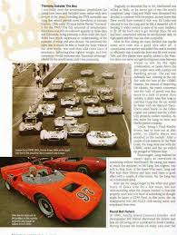 car junkyard kent wa brief history of craig lang u0027s fabulous king cobra lang cooper