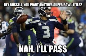 Seahawks Super Bowl Meme - kek super bowl xlix know your meme