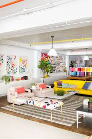 199 best beautiful living rooms images on pinterest living