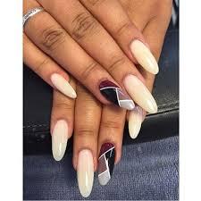 38 best nails manicure pedicure images on pinterest nail
