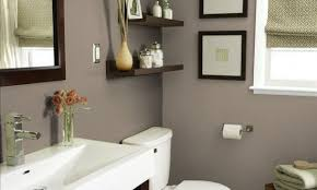 bathroom ideas colors bathroom towel rack ideas kitchen ideas