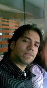 mayates ychacales acapulco boys lista de personas obituario lgbttti mexicano por la memoria de