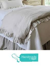 Ruffle Bedding Shabby Chic by Cotton Lace Duvet Cover Set Lace Cottages And Shabby