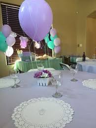lavender baby shower mint and lavender baby shower baby shower ideas